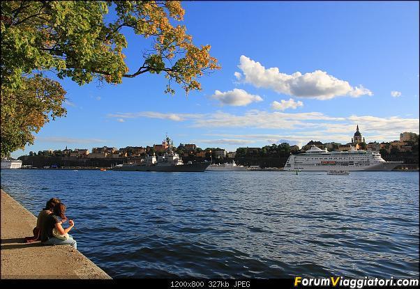 Stoccolma a settembre by Saretta-img_1437.jpg