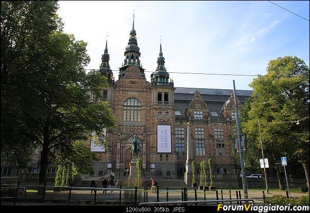 Stoccolma a settembre by Saretta-img_1471.jpg