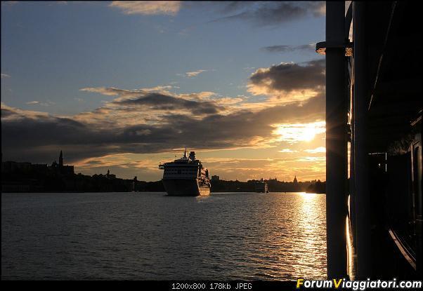 Stoccolma a settembre by Saretta-img_1540.jpg