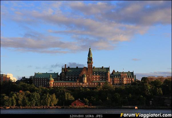 Stoccolma a settembre by Saretta-img_1552.jpg