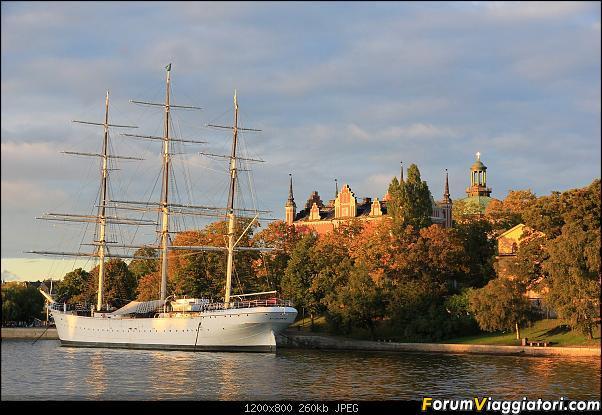 Stoccolma a settembre by Saretta-img_1567.jpg