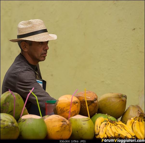 Informazioni e foto, un po' e un po' di ritorno da Cuba!-_dsc0811.jpg