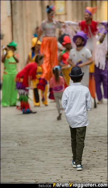 Informazioni e foto, un po' e un po' di ritorno da Cuba!-_dsc0830.jpg
