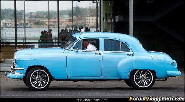 Informazioni e foto, un po' e un po' di ritorno da Cuba!-_dsc0861.jpg