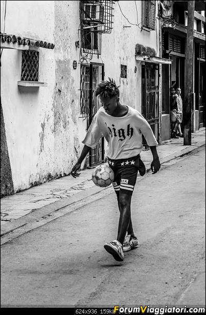 Informazioni e foto, un po' e un po' di ritorno da Cuba!-_dsc0864-2.jpg