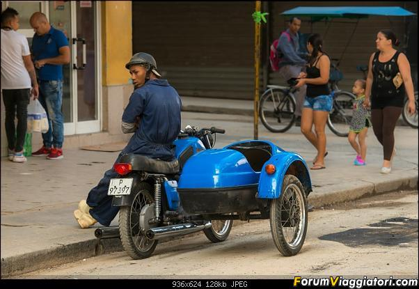 Informazioni e foto, un po' e un po' di ritorno da Cuba!-_dsc0886.jpg