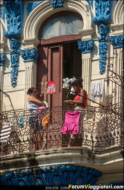 Informazioni e foto, un po' e un po' di ritorno da Cuba!-_dsc0909.jpg