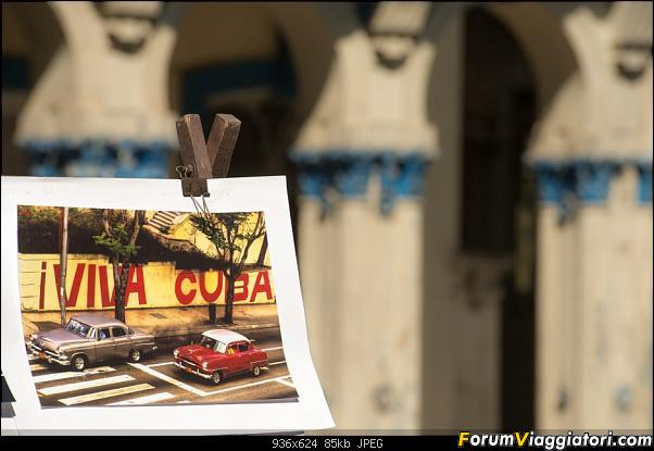 Informazioni e foto, un po' e un po' di ritorno da Cuba!-_dsc0910.jpg