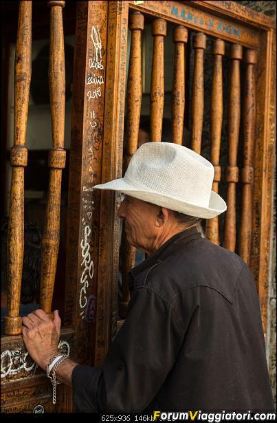 Informazioni e foto, un po' e un po' di ritorno da Cuba!-_dsc0929.jpg
