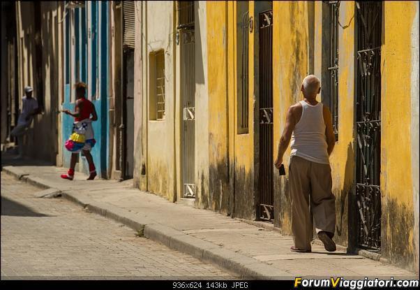 Informazioni e foto, un po' e un po' di ritorno da Cuba!-_dsc0950-2.jpg