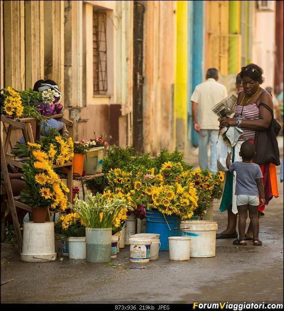 Informazioni e foto, un po' e un po' di ritorno da Cuba!-_dsc1037.jpg