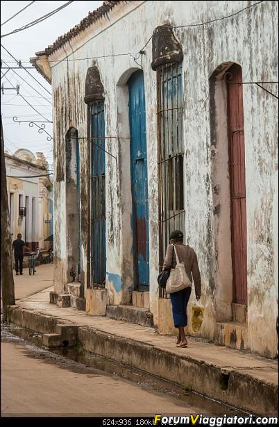 Informazioni e foto, un po' e un po' di ritorno da Cuba!-_dsc1113.jpg