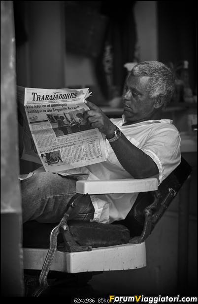 Informazioni e foto, un po' e un po' di ritorno da Cuba!-_dsc1121_bn.jpg