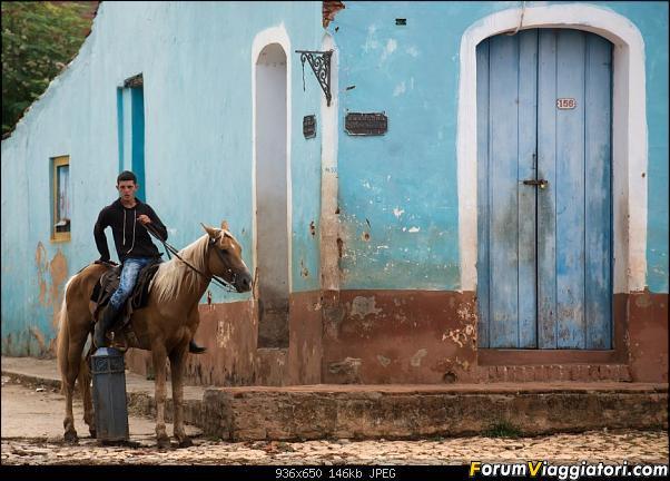 Informazioni e foto, un po' e un po' di ritorno da Cuba!-_dsc1182.jpg
