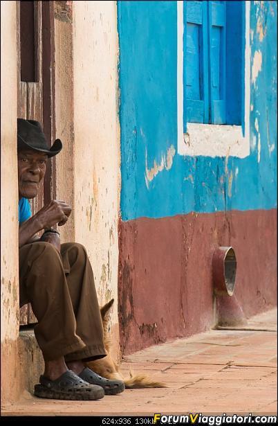 Informazioni e foto, un po' e un po' di ritorno da Cuba!-_dsc1189.jpg