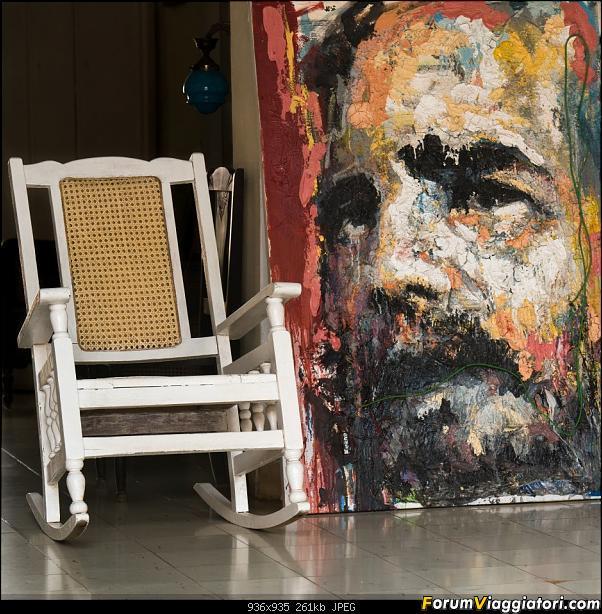 Informazioni e foto, un po' e un po' di ritorno da Cuba!-_dsc1231.jpg
