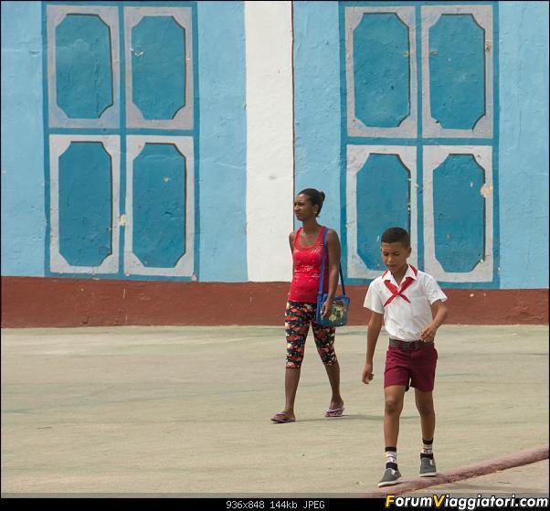 Informazioni e foto, un po' e un po' di ritorno da Cuba!-_dsc1238.jpg