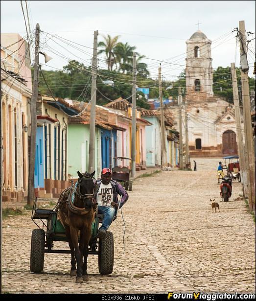Informazioni e foto, un po' e un po' di ritorno da Cuba!-_dsc1246.jpg