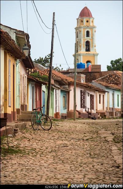 Informazioni e foto, un po' e un po' di ritorno da Cuba!-_dsc1356.jpg