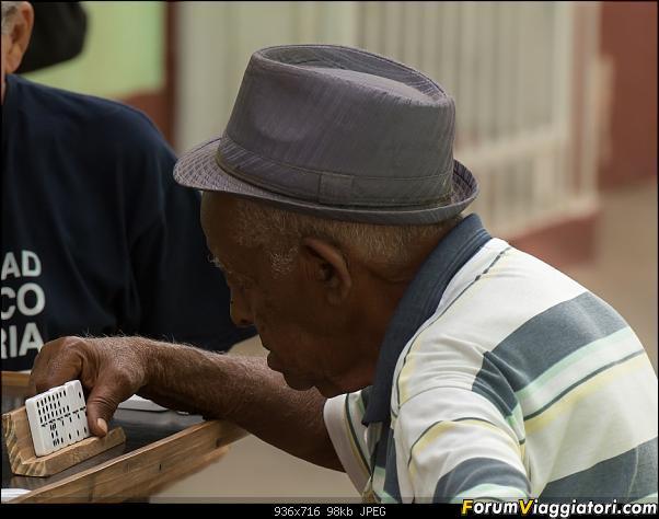 Informazioni e foto, un po' e un po' di ritorno da Cuba!-_dsc1380.jpg