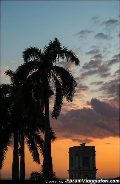 Informazioni e foto, un po' e un po' di ritorno da Cuba!-_dsc1407.jpg
