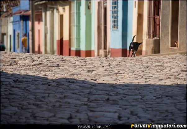 Informazioni e foto, un po' e un po' di ritorno da Cuba!-_dsc1444.jpg