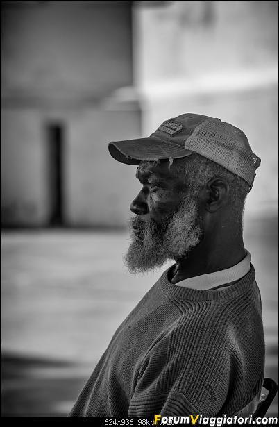 Informazioni e foto, un po' e un po' di ritorno da Cuba!-_dsc1505_bn.jpg