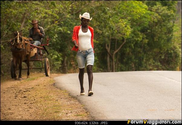 Informazioni e foto, un po' e un po' di ritorno da Cuba!-_dsc1716.jpg