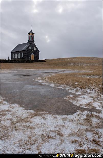 Doppia Islanda on ice...due viaggi in inverno-d75_0092.jpg