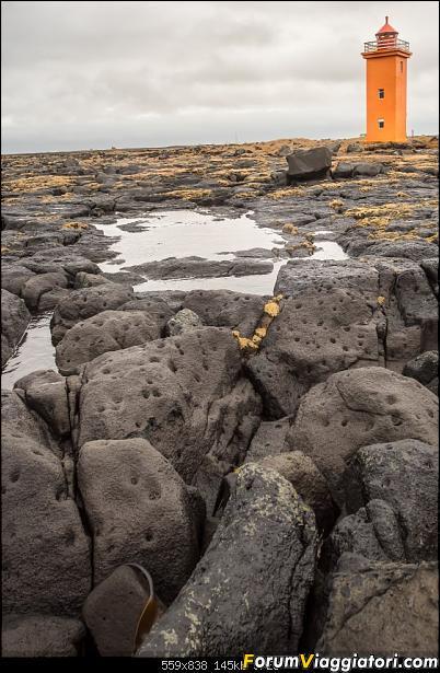 Doppia Islanda on ice...due viaggi in inverno-d75_0100_a.jpg