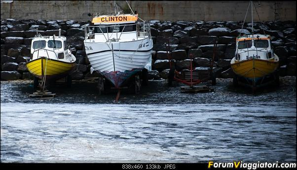 Doppia Islanda on ice...due viaggi in inverno-dsc_1068.jpg