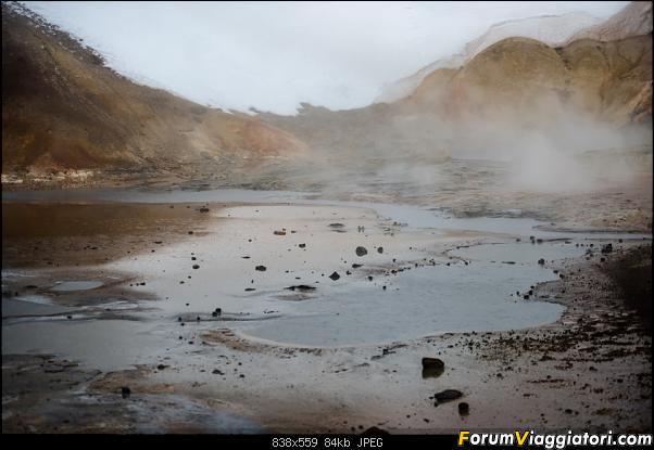 Doppia Islanda on ice...due viaggi in inverno-dsc_1104.jpg
