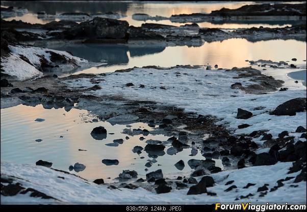 Doppia Islanda on ice...due viaggi in inverno-dsc_7723.jpg
