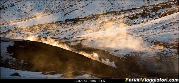 Doppia Islanda on ice...due viaggi in inverno-dsc_7726.jpg