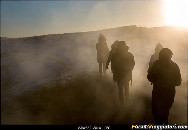 Doppia Islanda on ice...due viaggi in inverno-dsc_7729.jpg