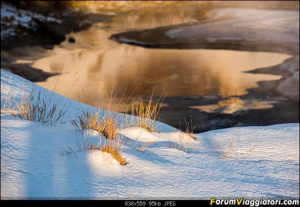 Doppia Islanda on ice...due viaggi in inverno-dsc_7733.jpg