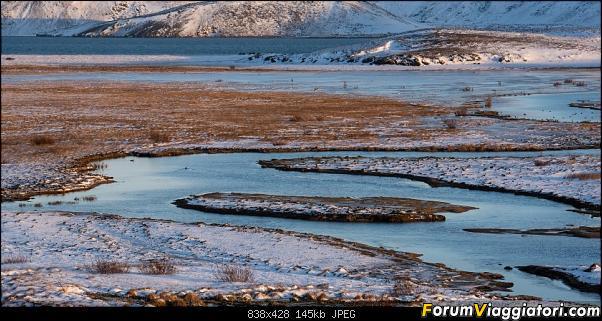 Doppia Islanda on ice...due viaggi in inverno-dsc_7747.jpg