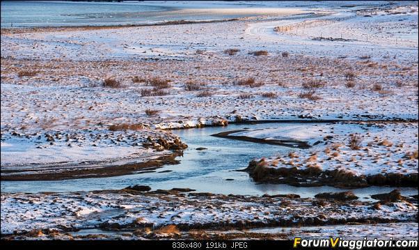 Doppia Islanda on ice...due viaggi in inverno-dsc_7749.jpg