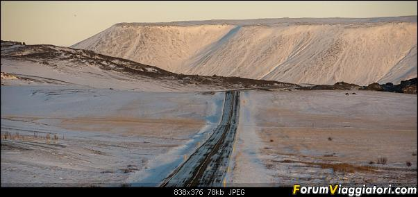 Doppia Islanda on ice...due viaggi in inverno-dsc_7764-2.jpg
