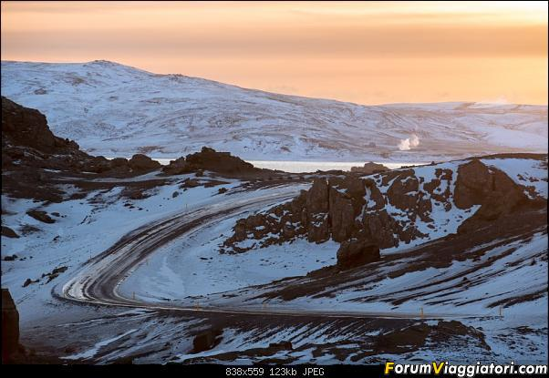 Doppia Islanda on ice...due viaggi in inverno-dsc_7771.jpg