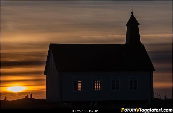 Doppia Islanda on ice...due viaggi in inverno-dsc_7778.jpg