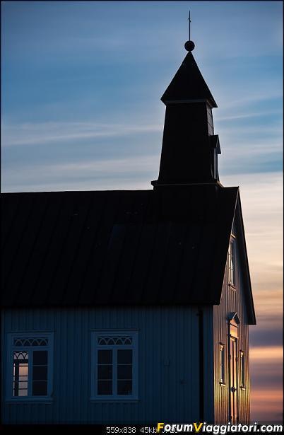 Doppia Islanda on ice...due viaggi in inverno-dsc_7780.jpg