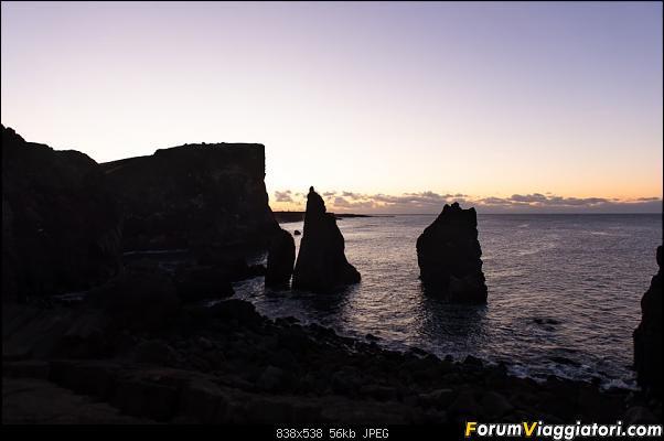 Doppia Islanda on ice...due viaggi in inverno-sei_5912.jpg