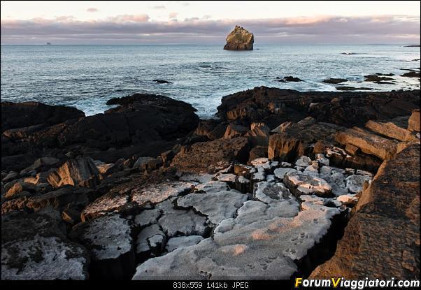 Doppia Islanda on ice...due viaggi in inverno-sei_5933.jpg