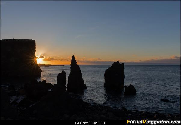 Doppia Islanda on ice...due viaggi in inverno-sei_5940.jpg