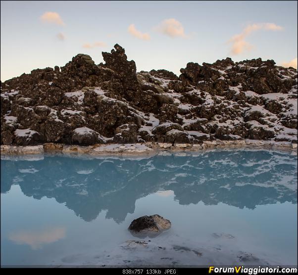 Doppia Islanda on ice...due viaggi in inverno-sei_5944.jpg