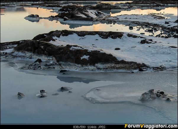 Doppia Islanda on ice...due viaggi in inverno-sei_5947.jpg