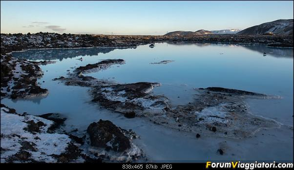 Doppia Islanda on ice...due viaggi in inverno-sei_5948.jpg