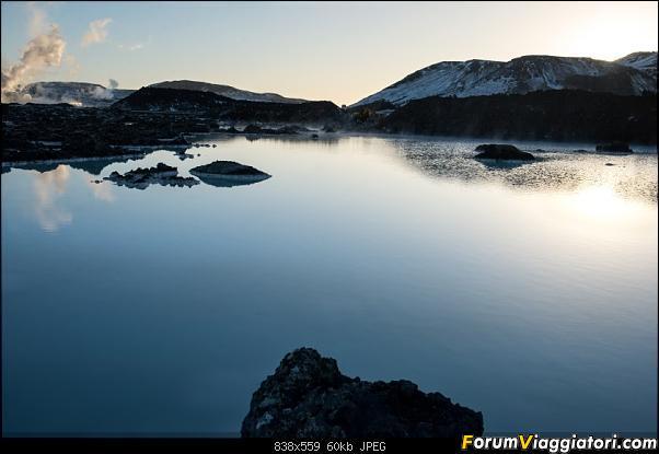 Doppia Islanda on ice...due viaggi in inverno-sei_5949.jpg