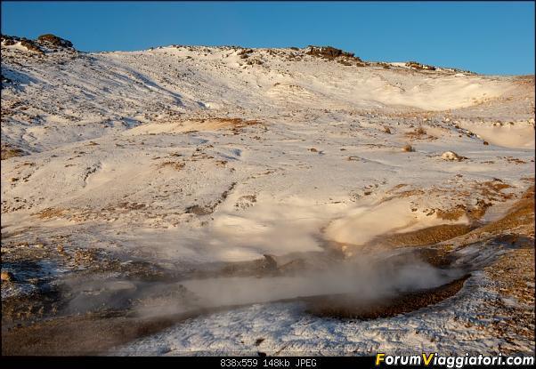 Doppia Islanda on ice...due viaggi in inverno-sei_5959.jpg